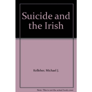 Suicide and the Irish