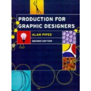 Production for Graphic Designers