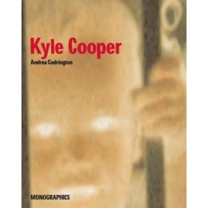 Kyle Cooper (Monographics)