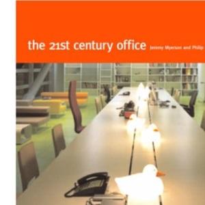 The 21st Century Office