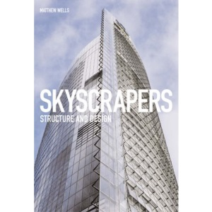 Skyscrapers: Structure and Design