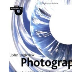 Photography: Portfolio Series