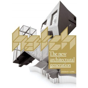 Hatch: The New Architectural Generation