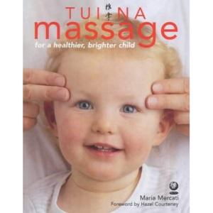 Tui Na Massage: For a Healthier, Brighter Child
