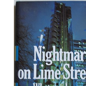 Nightmare on Lime Street: Whatever Happened to Lloyd's of London?