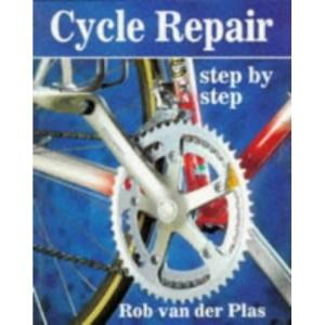 Cycle Repair: Step by Step