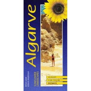Landscapes of Algarve (Landscapes Countryside Guides)