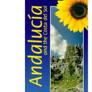 Landscapes of Andalusia and the Costa Del Sol (Sunflower Landscapes)