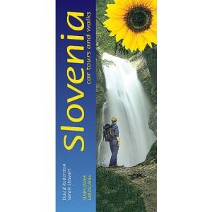 Slovenia (Landscapes)