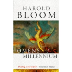 Omens of Millennium
