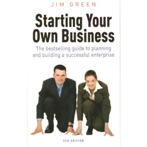 How to - Start Your Own Business: Planning and Creating a Successful Enterprise
