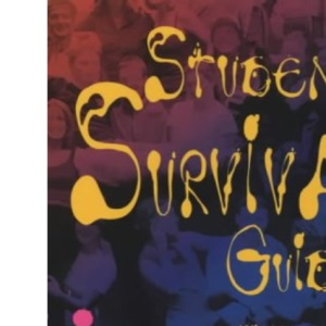 Student Survival Guide: What to Expect and How to Handle it - Insider Advice on University Life