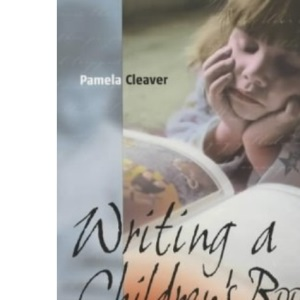 Writing a Children's Book: How to Write for Children and Get Published (How to)