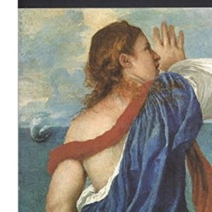 Masterpieces from the National Gallery: A Souvenir Guide