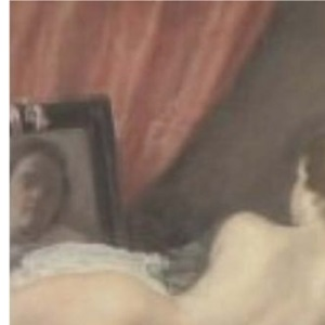 Velazquez Highlights Book (National Gallery Publications)