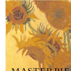 Masterpieces From The National Gallery (National Gallery Company)