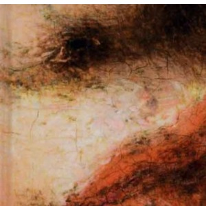 Beyond the Naked Eye: Details from the National Gallery (National Gallery Company)