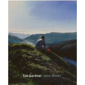 Tim Gardner: New Works (National Gallery Publications)
