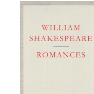 Romances (The Millennium Library)