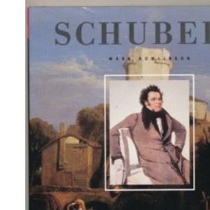 Schubert (Everyman-EMI Music Companions)