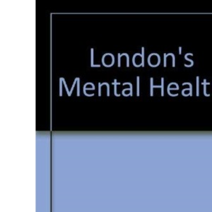 London's Mental Health