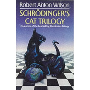 Schrodinger's Cat Trilogy: Universe Next Door, Trick Top Hat, Homing Pigeons