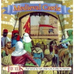 Medieval Castle (Time Tours S.)