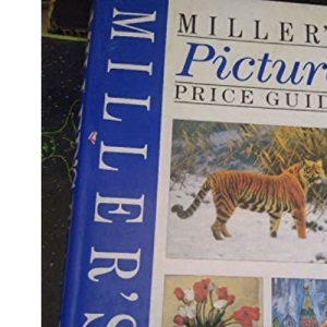 Miller's Picture Price Guide 1994
