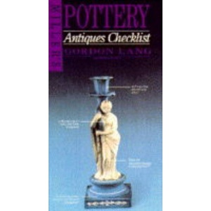 Pottery (Miller's Antiques Checklist)