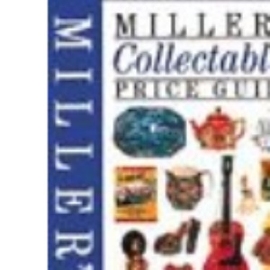 Miller's Collectables Price Guide: 1997-1998