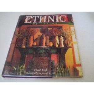 Ethnic by Design