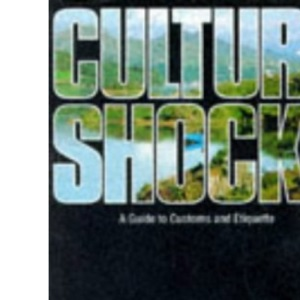 Culture Shock! Ireland: A Guide to Customs and Etiquette
