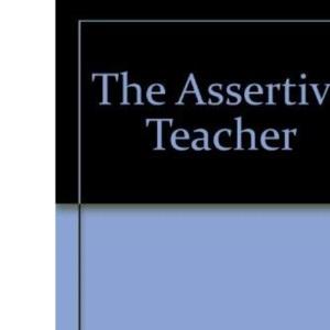 The Assertive Teacher