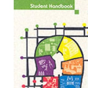Student Handbook for Design and Technology
