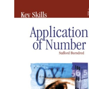Student Handbook for Key Skills: Application of Number