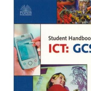 Student Handbook for ICT - GCSE