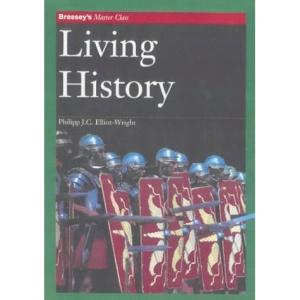 Living History (Master Class)