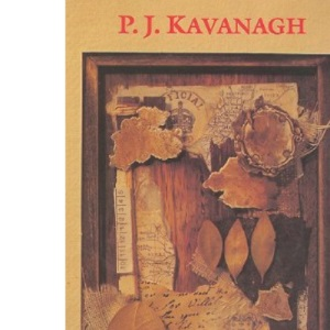 The Perfect Stranger (Lives & letters)