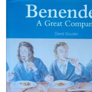 Benenden: A great company