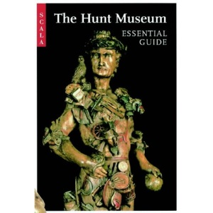 The Hunt Museum: Essential Guide