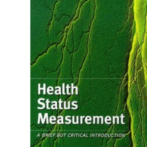 Health Status Measurement