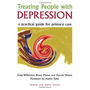 Treating People with Depression: A Practical Guide for Primary Care