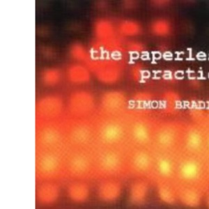 The Paperless Practice