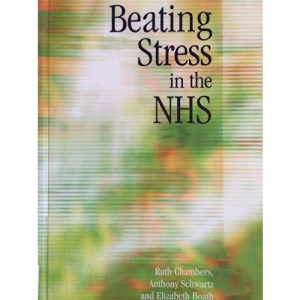 Beating Stress in the NHS