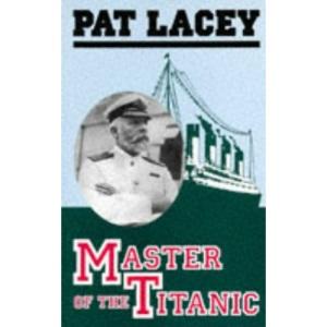 Master of the Titanic