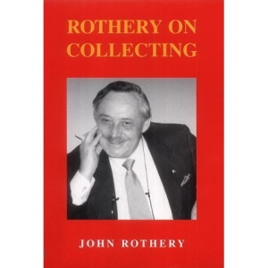 Rothery on Collecting