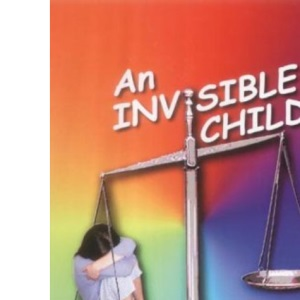 An Invisible Child