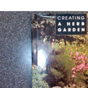 Creating a Herb Garden