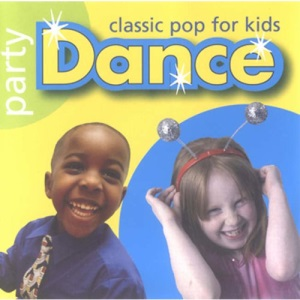 Party Dance Classic Pop