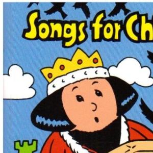Songs for Children (Playtime)